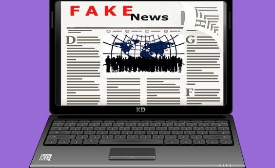 Las Fake News o noticias falsas, qué son y cómo descubrirlas