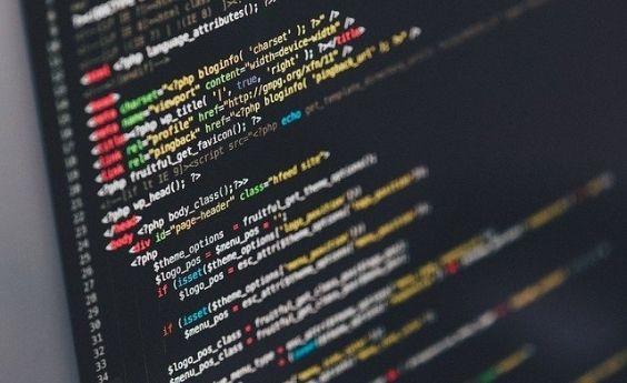 ¿Por qué está de moda Python?