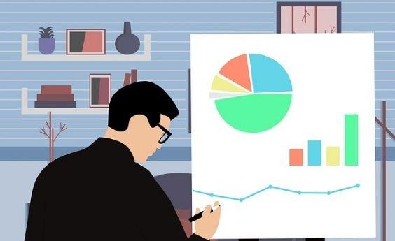 El día a día de un analista web