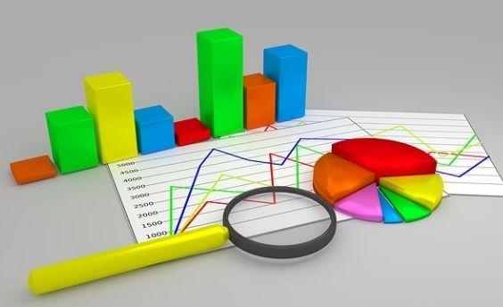 Qué información es relevante para la analítica web