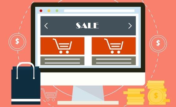 ¿Qué es un usuario invitado en eCommerce?