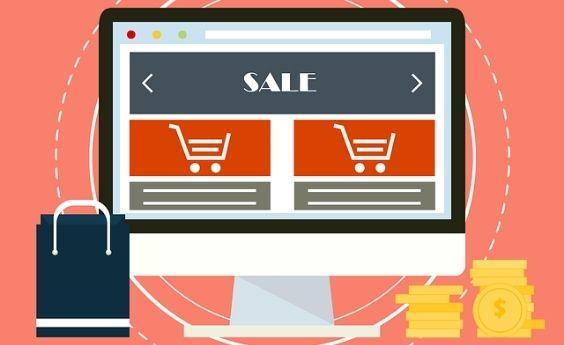 El modelo de funcionamiento de S-Commerce