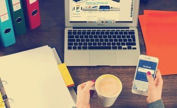 Cómo hacer promociones en redes sociales