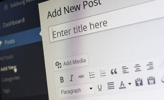 Las 3 preguntas que tienes que realizarte antes de publicar un titular