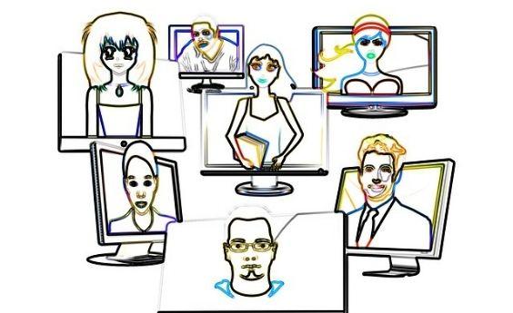 El Lead Manager, uno de los perfiles digitales más demandados en 2021