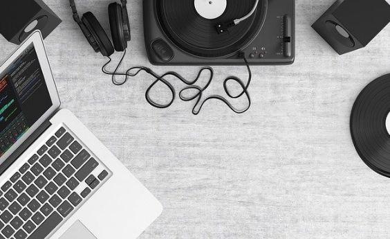 Dosis de realidad para lograr vivir del sueño de la música