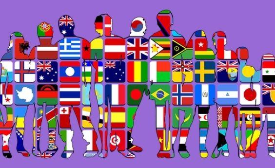 Estudiantes de 15 nacionalidades diferentes inician sus estudios de postgrado en Spain Business School