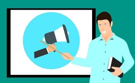¿Sabes cómo medir el impacto en la comunicación a través de los modelos de atribución?