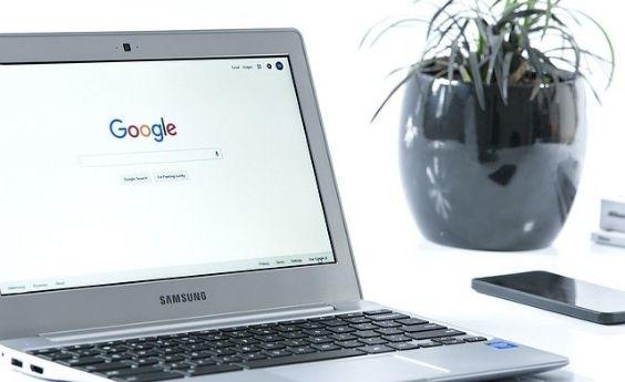 Cómo anticiparse a las búsquedas de los clientes