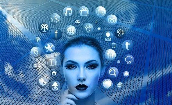 Cómo realizar una estrategia de Social Media