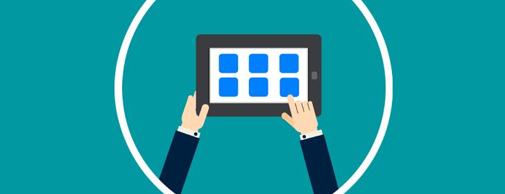 La hiper-personalización de contenidos y el análisis de datos, tendencias en marketing digital