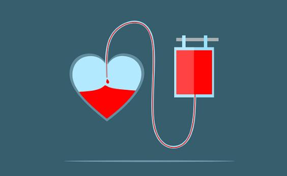 5 plantillas para atraer donantes en organizaciones sin fines de lucro
