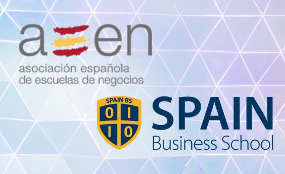 Spain Business School, escuela asociada a la AEEN