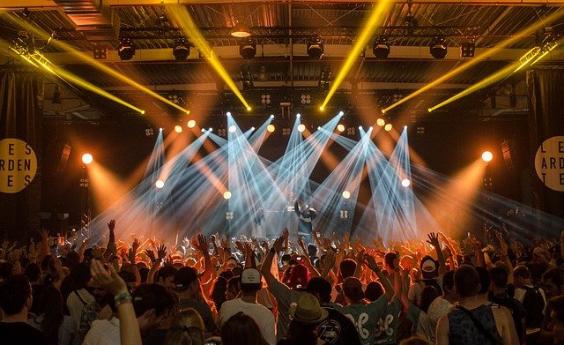 ¿Qué es el marketing musical y a quién va dirigido?