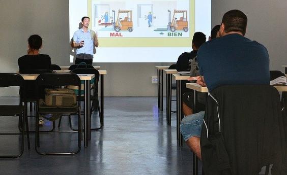 El Máster en Emprendimiento de SpainBS recomendado por la revista Emprendedores
