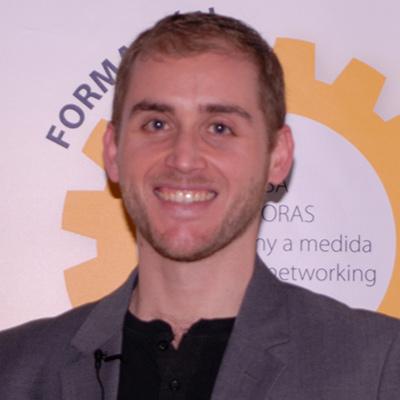 Juan José Polo Fernández