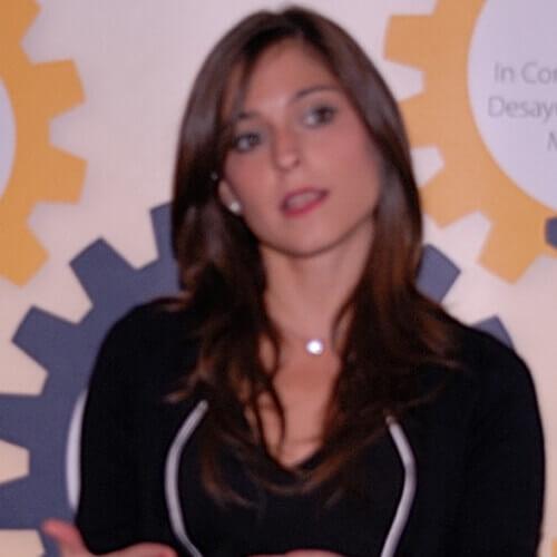 Raquel Ranz Lozano
