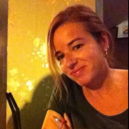Amalia Blanco Polo