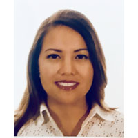 Alexandra Sarahi Martinez Garcia