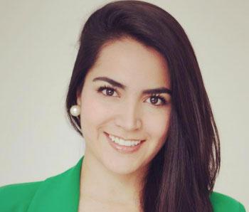 Ana María López Herrera