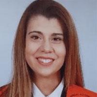 Ana Rodríguez Moreno
