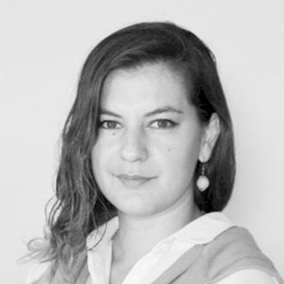 Angela María Jaramillo Nieto