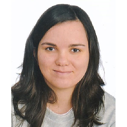 Angela Notari Arambul