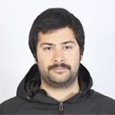 Carlos Felipe Martin Neira