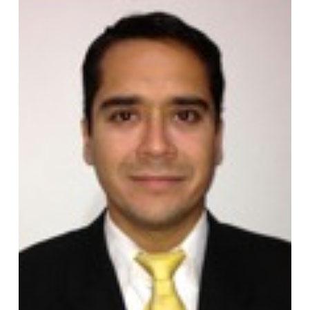 Cristobal Andres Monteverde Rain