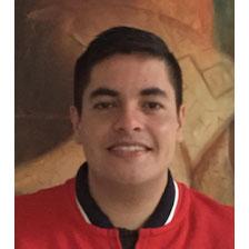 Diego Francisco Nieto Cortes