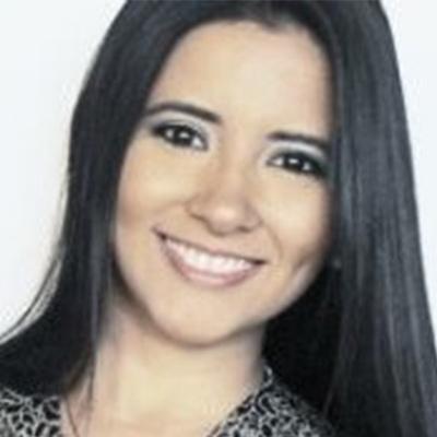 Fanny Elizabeth Hernandez Correa