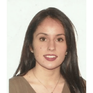 Ines Sanchez Alfonso