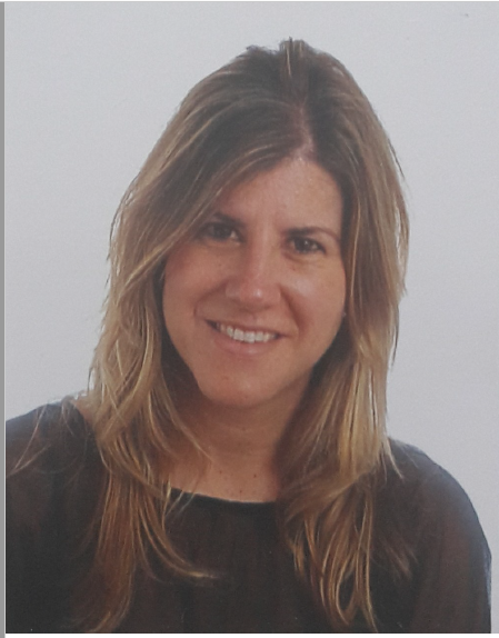 Julia Bermejo Ferrer