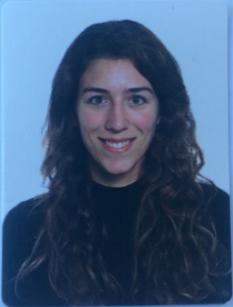 June Aymat Urteaga