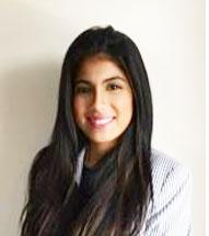 Katherine Dinorah Medina Feliciano