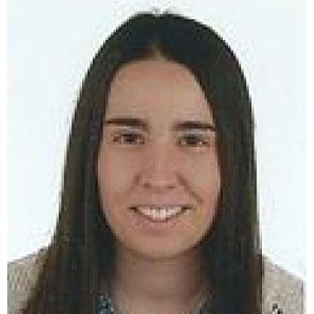 Nerea Miguel Andrada