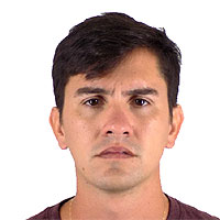 Omar Piedad Betancourt