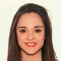 Pilar Huerta García