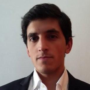 Ricardo Enrique Castillo Oramas