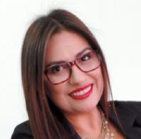 Yulis Josefina Rondon Ruiz