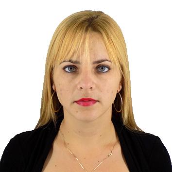 Janet Rodríguez Prieto