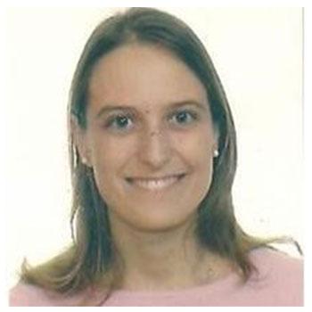 Sara Díaz Raboso