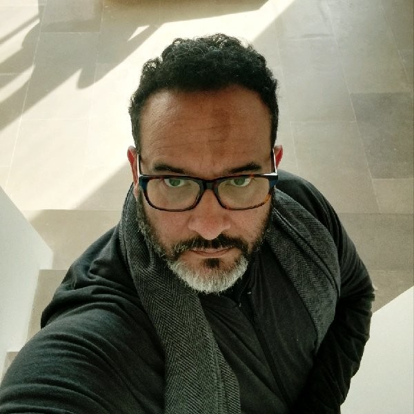 Adolfo Manaure Reyes
