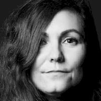 María Granadino Segura