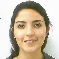 Aida Fernanda Lerma Romero