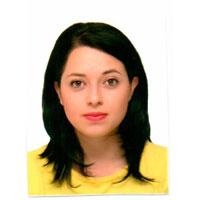 María Fernanda Noboa Ortiz