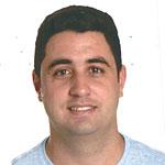 Ramel Vitier Urquizu