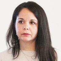 Valeska Margarita Rodriguez Pereira