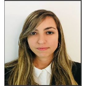 Claudia Ojeda Garcia-Barbon