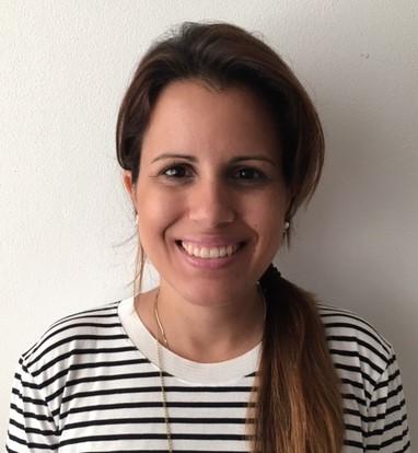 Fhallonw Geraldine Cabrera Linares